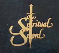 Spiritual Sword