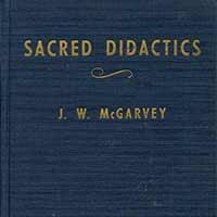 Classics and Reprints