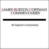 Coffman