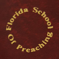 Florida School of Preaching