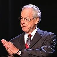 Preacher Resources