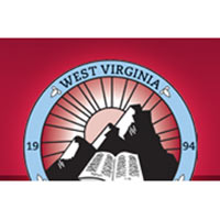 West Virginia School of Preaching