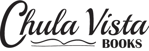 Chula Vista Books logo
