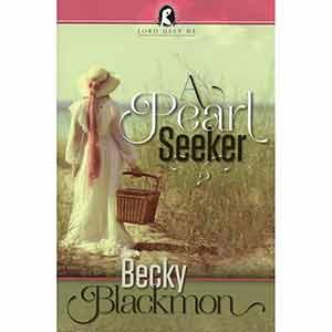 A Pearl Seeker