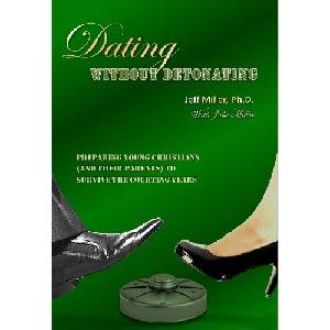 Dating without Detonating