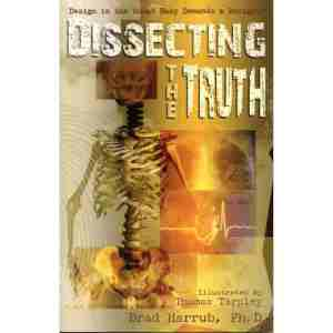 Dissecting the Truth