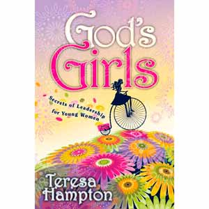 God's Girls