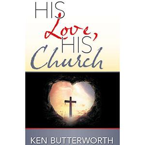 His Love, His Church
