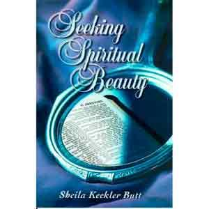 Seeking Spiritual Beauty