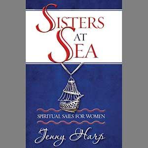 Sisters at Sea