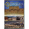 Bible Land Passages Vol. 1