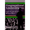 Congregational Leadership 101