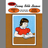 Primary 3--1 Fall (3rd grade)