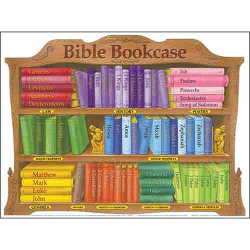 the bible books in the bible library our price $ 13 49 retail price $